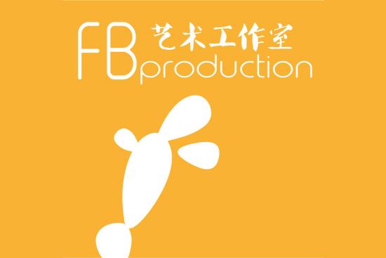 MDF China